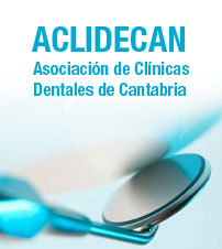 aclidecan